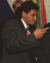 Marco Etcheverry