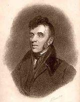 Ebenezer Elliott