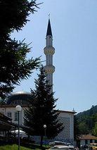 Bulgarian Muslims