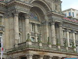 Council House, Birmingham