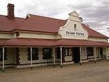 Quorn, South Australia