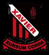 xaviers college