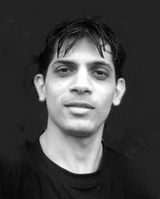 Vaibhav Dharme