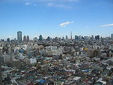 Ebisu, Shibuya