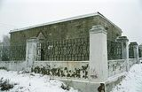Shahghali of Kazan