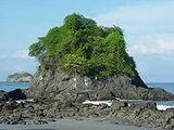 List of national parks of Costa Rica