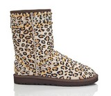 UGG jimmy choo boot