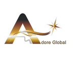 Adore Global Pvt Ltd
