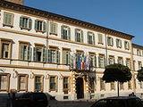 Province of Novara