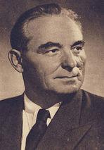 Vasile Luca