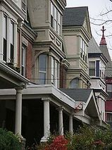 University City, Philadelphia, Pennsylvania