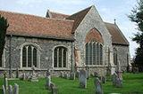 Wingham, Kent