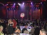 AVN Award