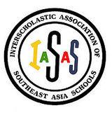 the asian school - Interscholastic Association of Southeast Asian Schools