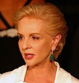 Carolina Herrera (fashion designer)