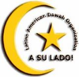 Latino American Dawah Organization