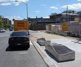 IND Queens Boulevard Line