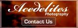 Acedelites Photography