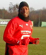 wiltord