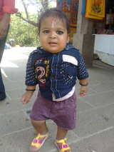 Amith kumar
