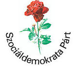 Social Democratic Party (Hungary)
