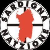 Sardinia Nation