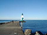 port dalhousie  ontario - Port Dalhousie, Ontario