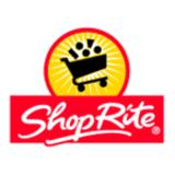 ShopRite (United States)