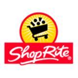 ShopRite (United States)