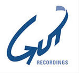 Gut Records