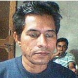 government employee
