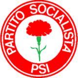 Italian Socialist Party