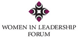 india leadership forum