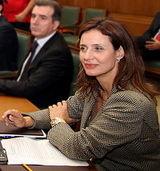 Katerina Batzeli