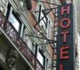 Cheap city hotels reservations