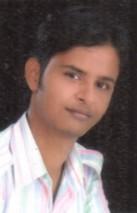 R S Paliwal