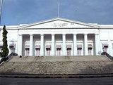 asiatic society