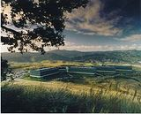 IBM Almaden Research Center