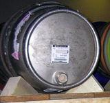 keystone  cask  - Keystone (cask)