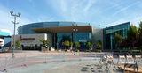 Rabobank Arena