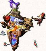 My India