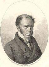 Henri Cassini