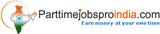 Part TimeJobs Pro India