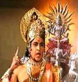 horoscope of shri ram