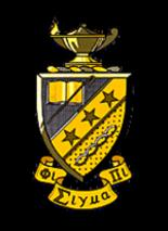 Phi Sigma Pi