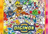 DIGIMON