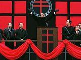 V for Vendetta (film)