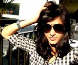 my name is shreya