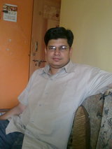 Sanket