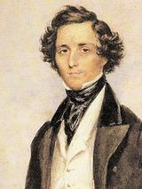 List of compositions by Felix Mendelssohn